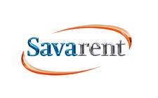 Convenzionato Savarent