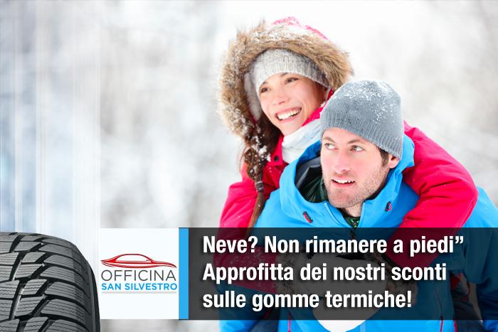 Slide_2_offerta-pneumatici-invernali